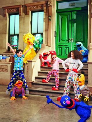 http://www.news.com.au/lifestyle/parenting/behind-the-scenes-secrets-at-sesame-street-peter-alexander-launches-world-first-sesame-street-by-peter-alexander-collection/story-fnet08ui-1227293788777