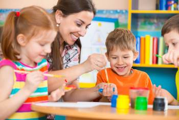 Child Care Centres in Maroochydore