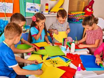 child care Maroochydore