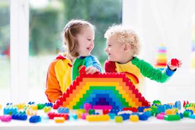 Find the Right Kids Daycare in Maroochydore