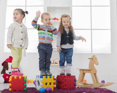 How to Apply for Child Care Subsidy in Australia