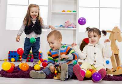 A Guide on How to Apply for a Child Care Rebate in Australia
