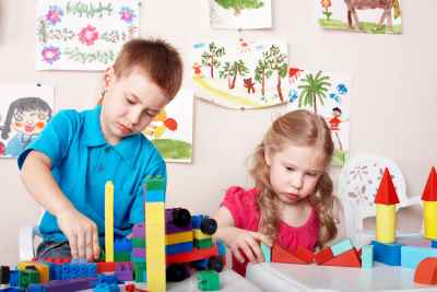 How to apply for child care benefits in Australia