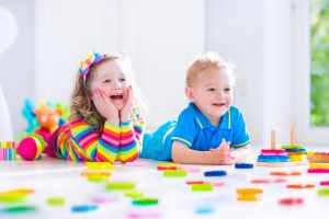 Cheap child care sunshine coast